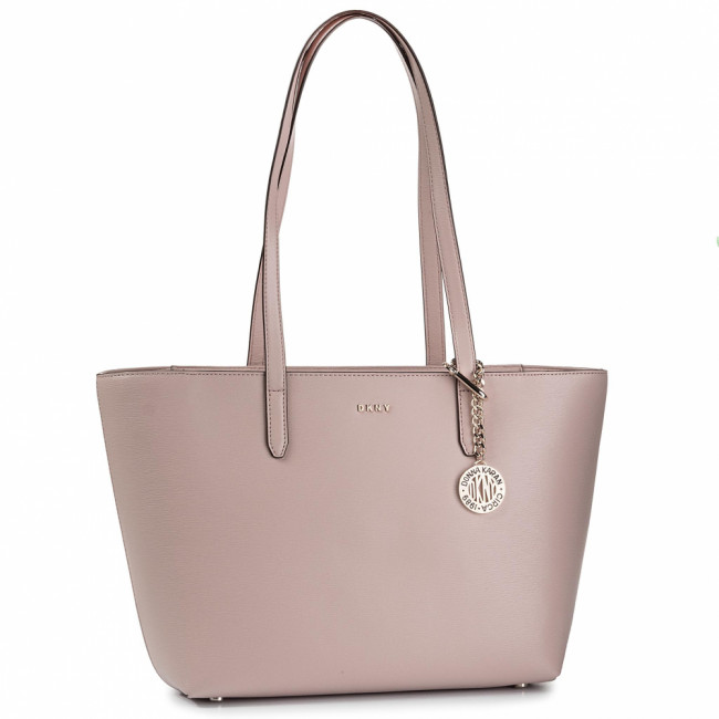 Kabelka DKNY - Bryant Medium Tote R74A3014 Cashmere 244