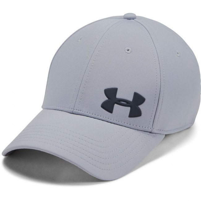 Šiltovka Under Armour Men\'s Headline 3.0 Cap