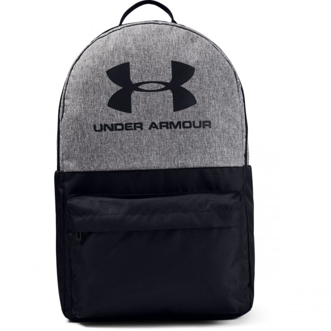 Ruksak Under Armour Loudon Backpack-Gry