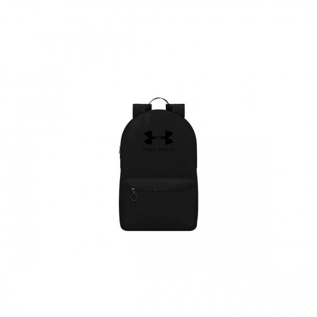Ruksak Under Armour UA Loudon Lux Backpack-BLK