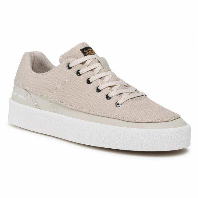 Sneakersy G-STAR RAW - Tect II D19288-C514-2123 Roots