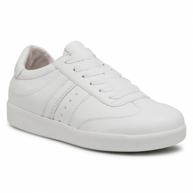 Sneakersy GABOR - 63.300.21 Weiss