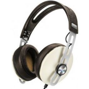 Sennheiser Momentum 2 On Ear i