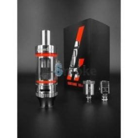 KangerTech SubTank Mini clearomizer 4,5 ml - black