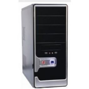 Whitenergy PC-3039, 500W