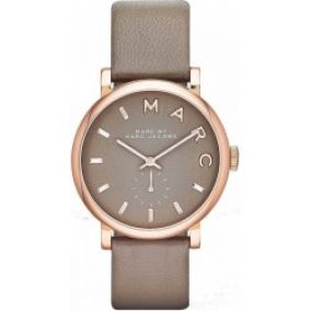 Marc Jacobs MBM1318