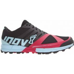 Inov-8 TerraClaw 250 (S) black/berry