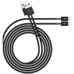 Kanex Lightning to USB Cable 1.2m
