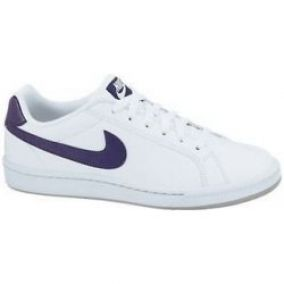 Nike 454256 Court Majestic