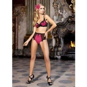 Axami V-4160 Courtesan