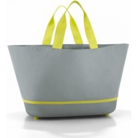 Reisenthel Shoppingbasket Grey