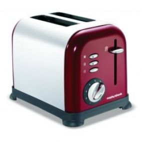 Morphy Richards 44099