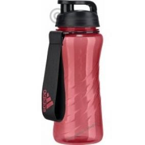 adidas Poly Bottle 0,7 ltr