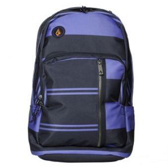 Volcom Batoh Prohibit Poly Backpack 22L