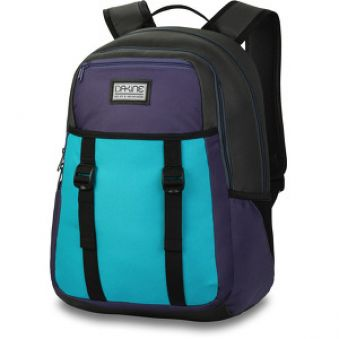 Dakine Batoh Hadley 26l Morning Glory 8210021-mGy