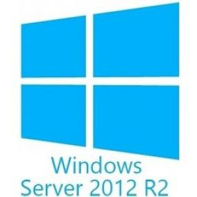 Microsoft Windows Server 2012 R2 Foundation ROK