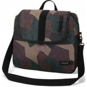 Dakine Maple 16L patchwork camo
