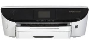 HP DeskJet Ink Advantage 5645 B9S57C