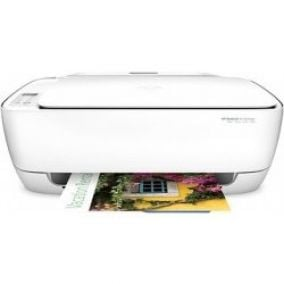 HP DeskJet Ink Advantage 3636 F5S44C