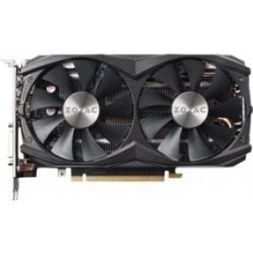 Zotac GeForce GTX 960 AMP! Edition 4GB DDR5,