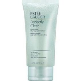 Estee Lauder Perfectly Clean Multi-Action