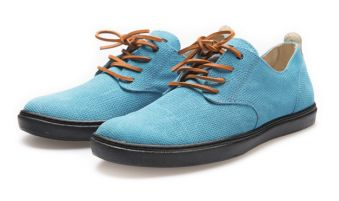 Splendix Youngster - Limited edition SHOOOS AKCIA