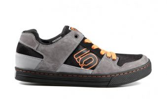 Five Ten Freerider Orange Crush AKCIA