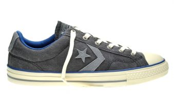 Converse Star Player AKCIA