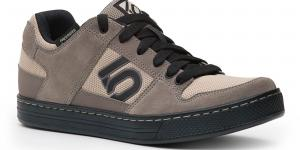 Five Ten Freerider Simple Brown AKCIA