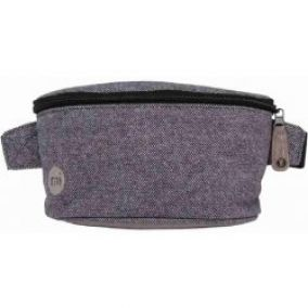 MI-PAC - Bum Bag Herringbone