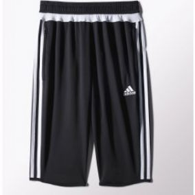 Adidas Tiro15 3/4 Pant Youth