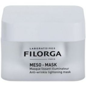 Filorga Medi-Cosmetique Anti-Fatigue protivrásková