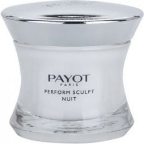 Payot Perform Lift Jour 50 ml