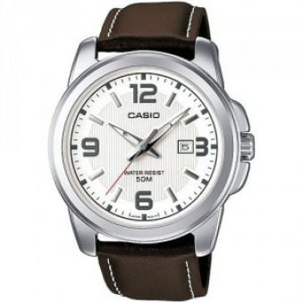Casio Collection MTP-1314L-7AVEF AKCE + 3 roky