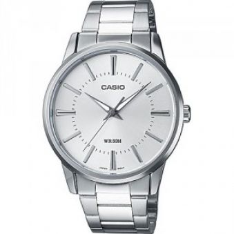 Casio Collection MTP-1303D-7AVEF AKCE + 3 roky
