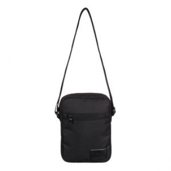 Quiksilver Crossbody taška Magic 2,5L Black