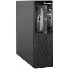 Lenovo TC Edge 73, 10DU0001MC
