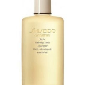 Shiseido Concentrate Facial Softening Lotion 150