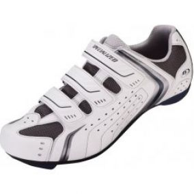 Specialized Sport Road 2010 white