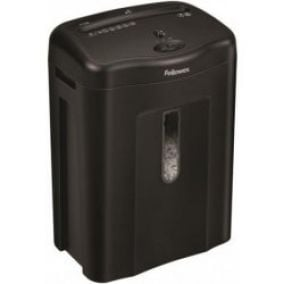 Fellowes Powershred 11C