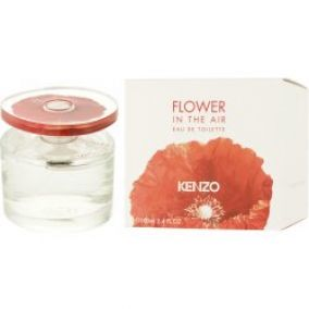Kenzo Flower in the Air toaletná voda 100 ml