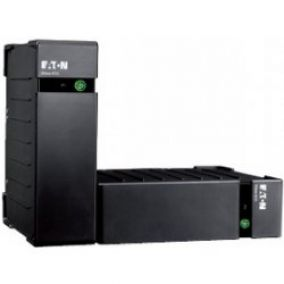 Eaton Ellipse ECO 650 USB FR