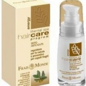 Frais Monde Anti Hair Loss Serum 30 ml