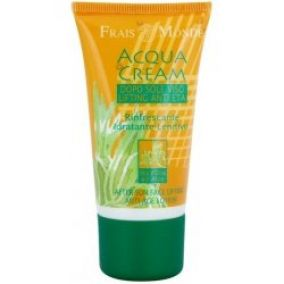 Frais Monde Acqua Cream After-Sun Face Lifting