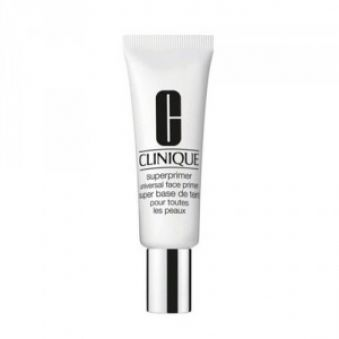 Clinique Pleťová báza (Superprimer Universal Face