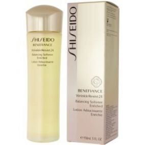 Shiseido Benefiance (+3) (Night Cream) 50 ml