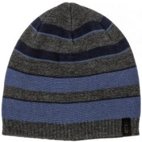 Nitro Stripes heather smoke/navy 15/16