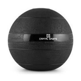 Capital Sports Groundcracker Slamball 4 kg
