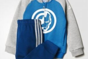 ADIDAS TO DY TA TRSUIT AY6029