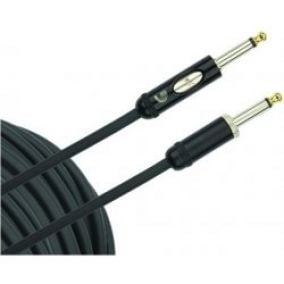 Planet Waves American Stage Kill Switch 30'